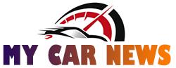 My Car News