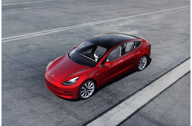 Why Should You Choose Electric Vehicles Rather Than Normal Cars?
