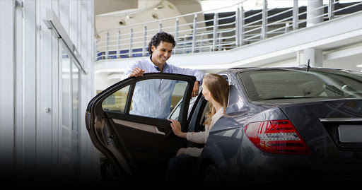 How To Buy A Second-Hand Luxury Car In Your Budget