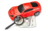 Are Car Prices Rising or Falling?